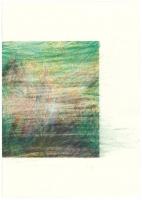 dessin - 35 x 50 cm - 2015