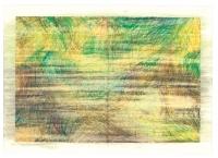 dessin - 35,5 x 25,5 cm - 2015