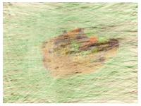 dessin - 32 x 24 cm - 2015