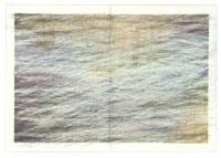 dessin - 25,5 x 35,5 cm -2015