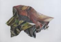 dessin - 70x100 cm